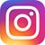 St Lukes Watford Instagram page