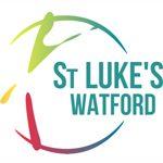 St Lukes Watford