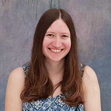 Sally Miller, Friends International