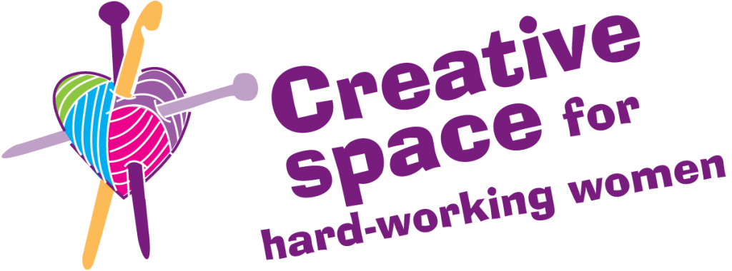 Creative Space for hard-working women at St Lukes Church Watford